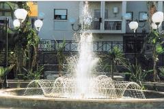 Parc Regina Maria