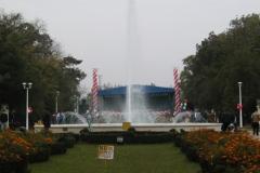 Parc Tei