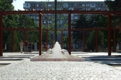 Parc Titanii